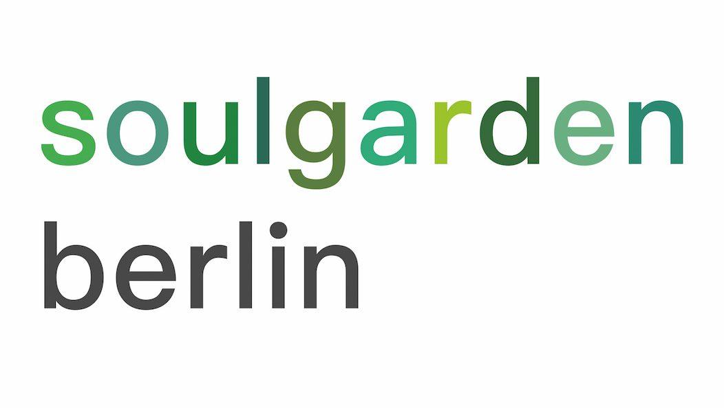 soulgardenberlin gUG